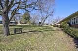 1017 Rivermont Pl - Photo 3