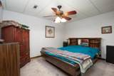 10718 Dolly Pond Rd - Photo 42