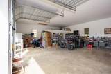 10718 Dolly Pond Rd - Photo 48