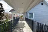 1107 Concord St - Photo 61