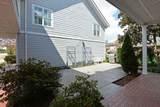 1107 Concord St - Photo 84