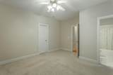 9431 Lazy Circles Dr - Photo 18