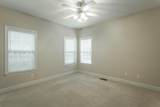9431 Lazy Circles Dr - Photo 19