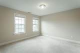 9431 Lazy Circles Dr - Photo 40