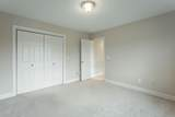 9431 Lazy Circles Dr - Photo 41