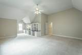 9431 Lazy Circles Dr - Photo 45