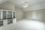 9431 Lazy Circles Dr - Photo 46