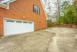 9431 Lazy Circles Dr - Photo 50