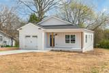 4394 Shelborne Dr - Photo 4