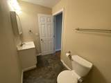 104 Sawyer St - Photo 13