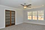 6403 Satjanon Dr - Photo 40