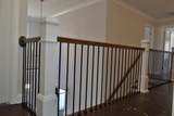 6403 Satjanon Dr - Photo 43