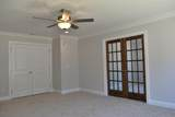 6403 Satjanon Dr - Photo 45