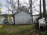 1382 Whites Creek Rd - Photo 34