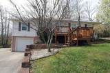 4060 Bates Pike - Photo 1