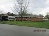 4823 Bellbrook Dr - Photo 1