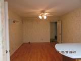 4823 Bellbrook Dr - Photo 14