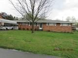 4823 Bellbrook Dr - Photo 2