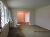 4823 Bellbrook Dr - Photo 22