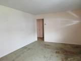 4823 Bellbrook Dr - Photo 23
