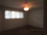 4823 Bellbrook Dr - Photo 26