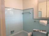 4823 Bellbrook Dr - Photo 29