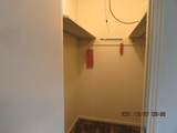 4823 Bellbrook Dr - Photo 31