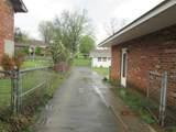 4823 Bellbrook Dr - Photo 4