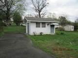4823 Bellbrook Dr - Photo 5