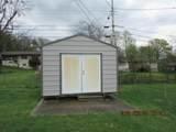 4823 Bellbrook Dr - Photo 6