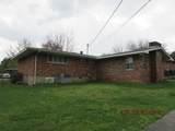 4823 Bellbrook Dr - Photo 7