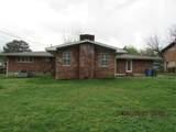 4823 Bellbrook Dr - Photo 8
