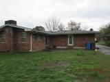 4823 Bellbrook Dr - Photo 9