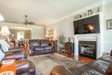 1408 Saunders Rd - Photo 11