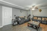 2316 Covey Ln - Photo 42