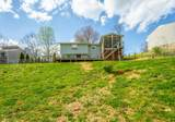 2316 Covey Ln - Photo 46