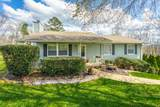 2316 Covey Ln - Photo 47
