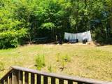 318 Windsong Dr - Photo 23