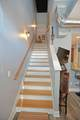 221 Cowartside Alley - Photo 15
