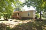 4318 Banks Dr - Photo 1