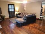 4318 Banks Dr - Photo 2