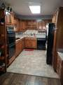 4318 Banks Dr - Photo 3