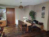 4318 Banks Dr - Photo 4