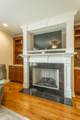 7866 Steppingstone Ln - Photo 24