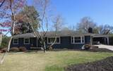 3342 Black Oak Cir - Photo 1