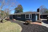 3342 Black Oak Cir - Photo 4