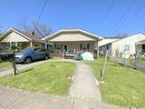3603 4th Ave - Photo 1