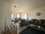 3603 4th Ave - Photo 2