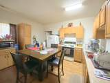 3603 4th Ave - Photo 3