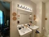 3603 4th Ave - Photo 5
